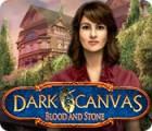 لعبة  Dark Canvas: Blood and Stone