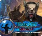 لعبة  Dark City: Munich Collector's Edition
