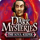 لعبة  Dark Mysteries: The Soul Keeper