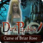 لعبة  Dark Parables: Curse of Briar Rose