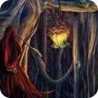 لعبة  Dark Parables: Red Riding Hood