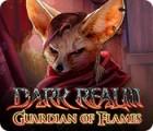 لعبة  Dark Realm: Guardian of Flames