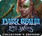لعبة  Dark Realm: Lord of the Winds Collector's Edition