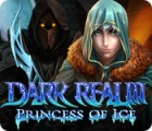 لعبة  Dark Realm: Princess of Ice