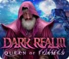 لعبة  Dark Realm: Queen of Flames