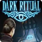 لعبة  Dark Ritual