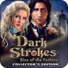لعبة  Dark Strokes: Sins of the Fathers