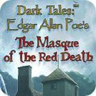 لعبة  Dark Tales: Edgar Allan Poe's The Masque of the Red Death Collector's Edition
