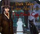 لعبة  Dark Tales:  Edgar Allan Poe's The Black Cat