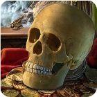 لعبة  Dark Tales: Edgar Allan Poe's The Gold Bug Collector's Edition
