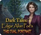 لعبة  Dark Tales: Edgar Allan Poe's The Oval Portrait
