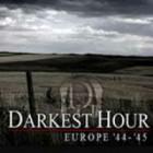 لعبة  Darkest Hour Europe '44-'45