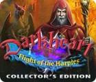 لعبة  Darkheart: Flight of the Harpies Collector's Edition