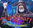 لعبة  Darkheart: Flight of the Harpies