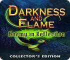 لعبة  Darkness and Flame: Enemy in Reflection Collector's Edition