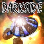 لعبة  Darkside