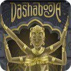 لعبة  Dashabooja