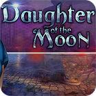 لعبة  Daughter Of The Moon