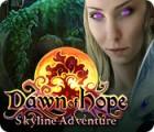 لعبة  Dawn of Hope: Skyline Adventure