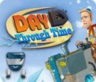 لعبة  Day D: Through Time
