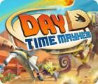 لعبة  Day D: Time Mayhem