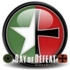 لعبة  Day of Defeat: Source