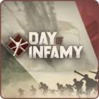 لعبة  Day of Infamy
