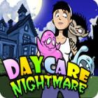 لعبة  Daycare Nightmare