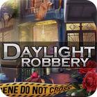 لعبة  Daylight Robbery