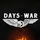 لعبة  Days of War