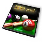 لعبة  DDD Pool