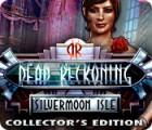 لعبة  Dead Reckoning: Silvermoon Isle Collector's Edition
