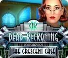 لعبة  Dead Reckoning: The Crescent Case