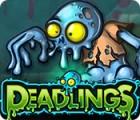 لعبة  Deadlings