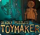 لعبة  Deadly Puzzles: Toymaker