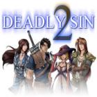 لعبة  Deadly Sin 2: Shining Faith