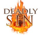 لعبة  Deadly Sin
