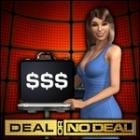 لعبة  Deal or No Deal