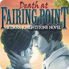 لعبة  Death at Fairing Point: A Dana Knightstone Novel