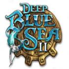 لعبة  Deep Blue Sea 2