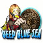 لعبة  Deep Blue Sea