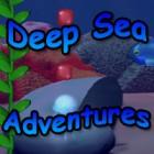 لعبة  Deep Sea Adventures