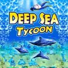 لعبة  Deep Sea Tycoon