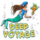 لعبة  Deep Voyage