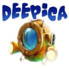 لعبة  Deepica