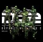 لعبة  Defence Alliance 2