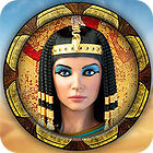 لعبة  Defense of Egypt: Cleopatra Mission