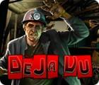 لعبة  Deja Vu
