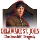 لعبة  Delaware St. John: The Seacliff Tragedy