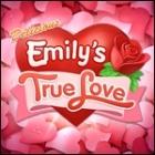 لعبة  Delicious: Emily's True Love